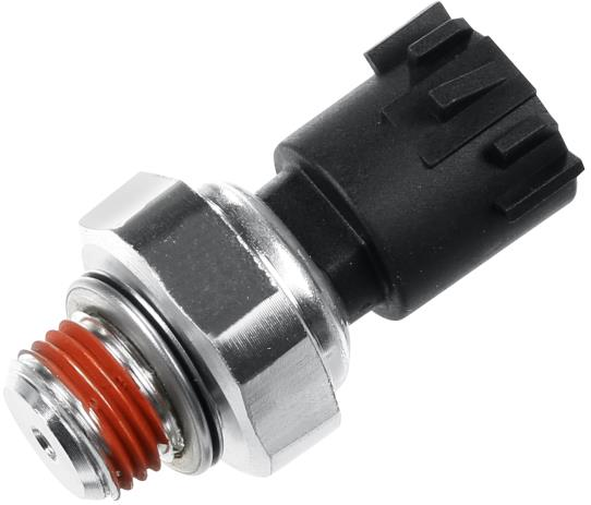 Oil Pressure Sensor Products Zhejiang Seineca Automotive Ind